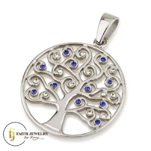Tree Of Life - Pendants
