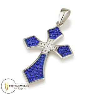 Cross - Pendants