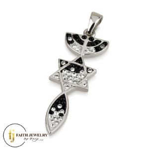 Messianic - Pendants