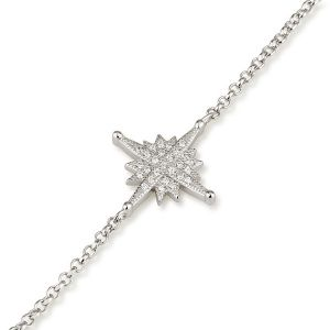 Star Of Bethlehem - Bracelets